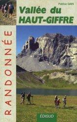 Promenades et randonnées dans la vallée du Haut-Giffre