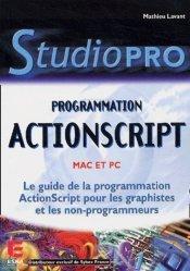 Programmation Actionscript