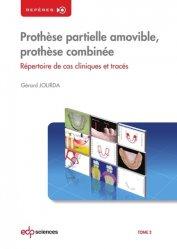 La couverture et les autres extraits de Infectiologie et hygiène Gestion des risques et soins infirmiers