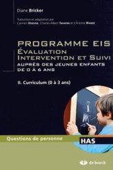 La couverture et les autres extraits de Paris. Le guide pour les enfants et les parents