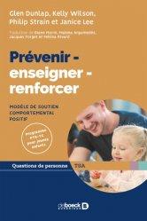 La couverture et les autres extraits de Petit Futé Sardaigne. Edition 2011-2012. Avec 1 DVD
