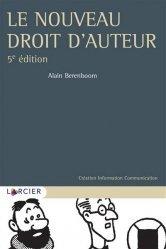 Privilèges et hypothèques au Luxembourg. 5e édition