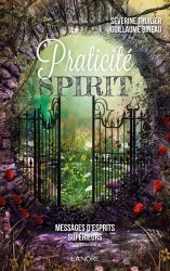 Praticité spirit