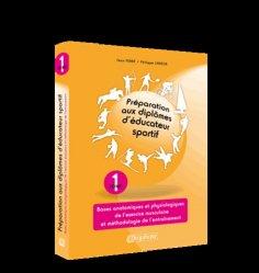 La couverture et les autres extraits de L'EFT : Emotional freedom techniques : mode d'emploi