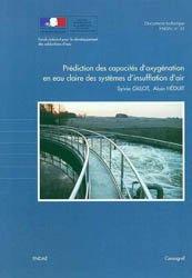 La couverture et les autres extraits de Caproral de sapeurs-pompiers professionnels (Concours de sapeurs-pompiers professionnels) Catégorie C
