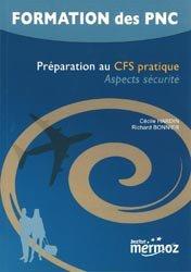 Préparation au CFS pratique