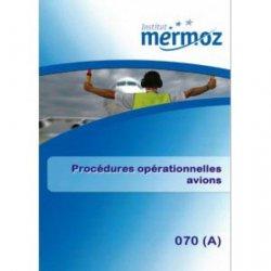 La couverture et les autres extraits de Droit aérien et procédures de la circulation aérienne