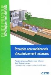 La couverture et les autres extraits de Plancher Rayonnant Électrique (PRE)