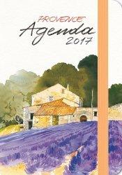 Provence Agenda 2017