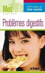 Problèmes digestifs