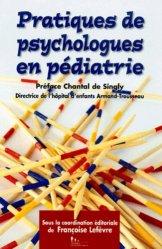 La couverture et les autres extraits de Psychomotricité, psychoses et autismes infantiles