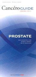 Prostate. Edition 2011