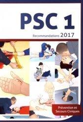 La couverture et les autres extraits de Pédagogie Appliquée à l'Emploi de Formateur en Prévention et Secours Civiques