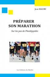 Préparer son marathon