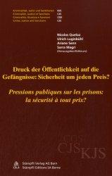 La couverture et les autres extraits de Droit des obligations. 14e édition