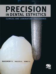 Precision in Dental Esthetics