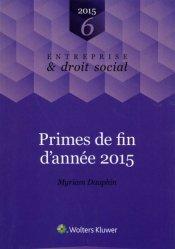 La couverture et les autres extraits de Droit et pratique des voies d'exécution 2015-2016. 8e édition