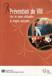 La société des artistes décorateurs. Répertoire des exposants, collaborateurs, éditeurs et liste des oeuvres présentées (1901-1950) (2 volumes)