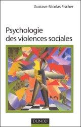 La couverture et les autres extraits de Les concepts fondamentaux de la psychologie sociale. 6e édition