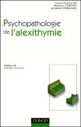 La couverture et les autres extraits de Le corps absent Approche psychosomatique des troubles des conduites alimentaires