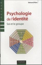 Psychologie de l'identité. Soi et le groupe