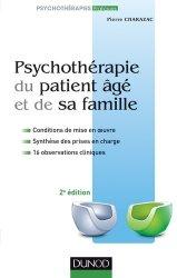 La couverture et les autres extraits de Annuaire sanitaire et social Auvergne Rhone-Alpes 2020