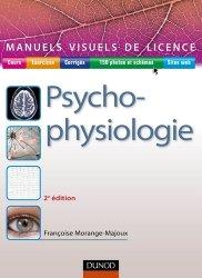 La couverture et les autres extraits de 100 fiches pour réussir sa licence de psychologie 2019-2020