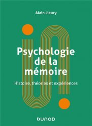 Psychologie de la mémoire