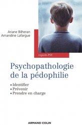 La couverture et les autres extraits de DEES, le guide pratique de l'éducateur spécialisé - Méthodologie et annales corrigées
