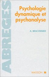 Psychologie dynamique et psychanalyse