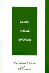 Livres Concernes Par Revues De Psychologie Classes En Revues Page 15