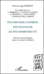 La couverture et les autres extraits de Plongée plaisir 1 et 2. 8e édition