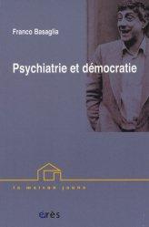 La couverture et les autres extraits de Fiscal. Edition 2010