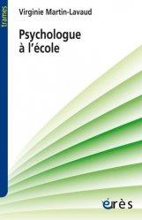 La couverture et les autres extraits de Guide du Routard Charentes 2020