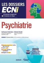 La couverture et les autres extraits de Médicaments iECN