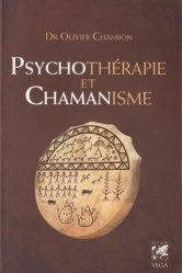 Psychotérapie et chamanisme