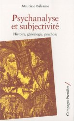 La couverture et les autres extraits de Roy Lichtenstein (1923-1997). L'ironie du banal