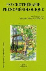 La couverture et les autres extraits de La Structure de la Magie