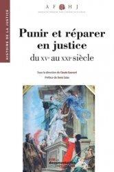 La couverture et les autres extraits de Code civil. Edition à jour au 19 juillet 2011, Edition 2011