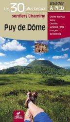 La couverture et les autres extraits de Atlas France des voies vertes et véloroutes