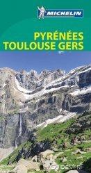La couverture et les autres extraits de Ardèche, Drôme. Edition 2018