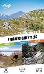 La couverture et les autres extraits de Bouches-du-Rhône