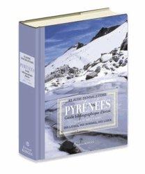 Pyrénées, Guide bibliographique illustré. Tome 2, 1507-2010, Des livres, des hommes, des lieux