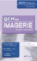 La couverture et les autres extraits de Imagerie médicale pratique Nouveau programme ECNi