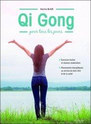 Qi Gong pour tous les jours
