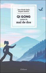 La couverture et les autres extraits de Shou-zu. Méthode d'apprentissage du rééquilibrage énergétique en 5 étapes