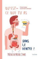 La couverture et les autres extraits de Petit Futé Maroc. Edition 2014-2015