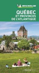 La couverture et les autres extraits de Périgord Quercy. Dordogne Lot