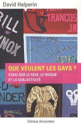 La couverture et les autres extraits de Recettes d'un petit village en Languedoc. 2e édition