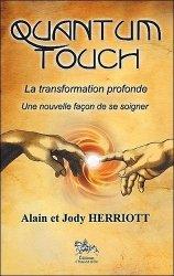 Quantum-Touch. La transformation profonde